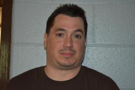 Bruce G Cassidy a registered Sex Offender of Rhode Island