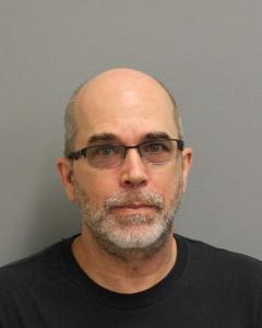 Keith Strother a registered Sex Offender of Rhode Island