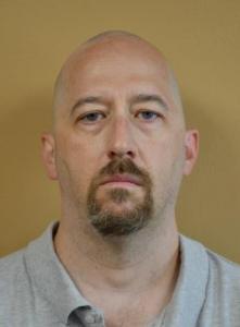 Normand Asselin a registered Sex Offender of Rhode Island