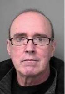 John D Meiczinger a registered Sex Offender of Rhode Island