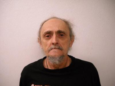 Augustine Sousa a registered Sex Offender of Rhode Island