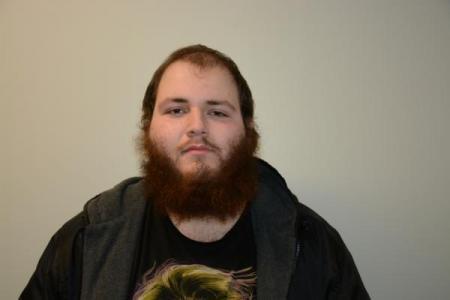 Louis A Manchester Jr a registered Sex Offender of Rhode Island