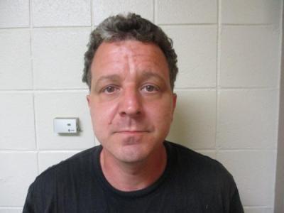 Jesse A Howard a registered Sex Offender of Rhode Island