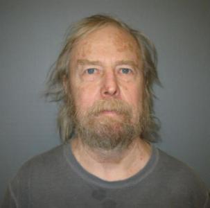 Howard Gurney a registered Sex Offender of Rhode Island
