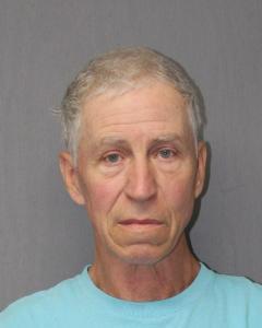 David Lamphere a registered Sex Offender of Rhode Island