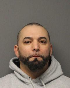 Andres Lopez a registered Sex Offender of Rhode Island