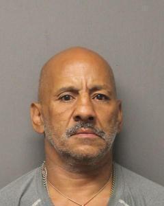 Wayne A Freitas a registered Sex Offender of Rhode Island