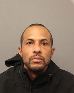 Ivan William Martinez a registered Sex Offender of Rhode Island