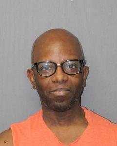 Delbert L Collins a registered Sex Offender of Rhode Island