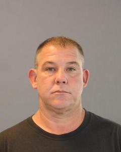 Timothy M Suttles a registered Sex Offender of Rhode Island
