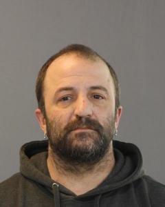 Arthur E Fiske a registered Sex Offender of Rhode Island