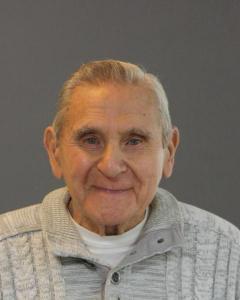 James J Day a registered Sex Offender of Rhode Island