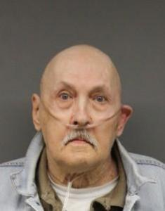 Daniel W Suzedelis a registered Sex Offender of Rhode Island