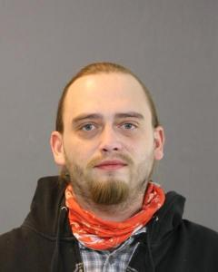 Mason R Blalock a registered Sex Offender of Rhode Island