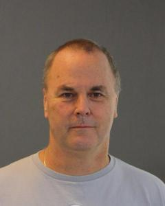 Paul R Lafrance a registered Sex Offender of Rhode Island