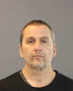 Louis Howard Cimaglio a registered Sex Offender of Rhode Island