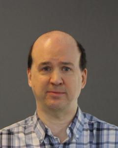Michael R Chaput a registered Sex Offender of Rhode Island