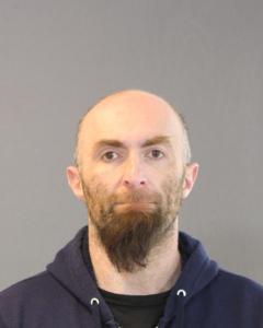 Adam Michael Florio a registered Sex Offender of Rhode Island