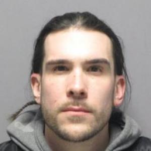 Jesse M Cordeiro a registered Sex Offender of Rhode Island