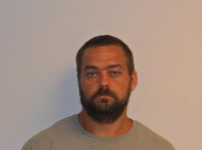James J Clark a registered Sex Offender of Rhode Island