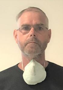 Bruce J Johnson a registered Sex Offender of Rhode Island