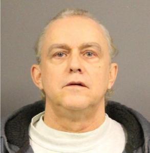 Richard Allen Yacino Jr a registered Sex Offender of Rhode Island