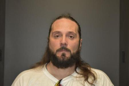 Rene Leo Martel a registered Sex Offender of Rhode Island