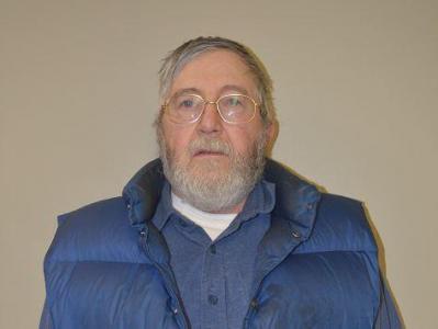 Richard Ashley Gray a registered Sex Offender of Rhode Island