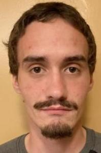 Stephan N Church a registered Sex Offender of Rhode Island
