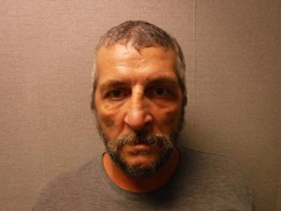 Norman Romeo Lamoore a registered Sex Offender of Rhode Island