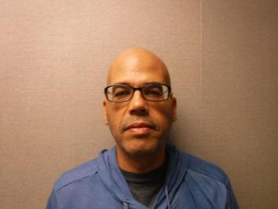 Tony L Roberts a registered Sex Offender of Rhode Island