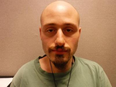 Vincent Derrico a registered Sex Offender of Rhode Island