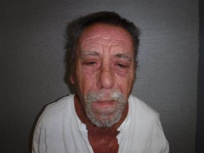 Bruce R Barlow a registered Sex Offender of Rhode Island