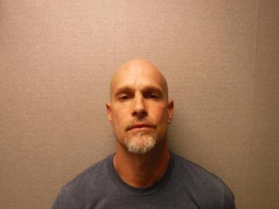 Daniel Golden a registered Sex Offender of Rhode Island