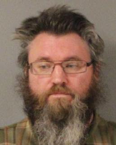Edgar Allen Braley a registered Sex Offender of Rhode Island
