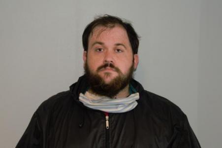 Daniel J Macduff a registered Sex Offender of Rhode Island