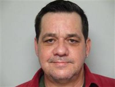 Shawn T Wakester a registered Sex Offender of South Carolina