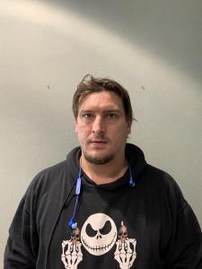 Kyle William Kettner a registered Sex Offender of Rhode Island