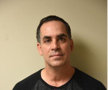 Lewis John Counnas a registered Sex Offender of Rhode Island