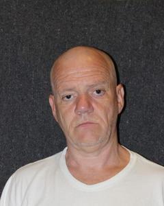 Roger A Corbin a registered Sex Offender of Rhode Island