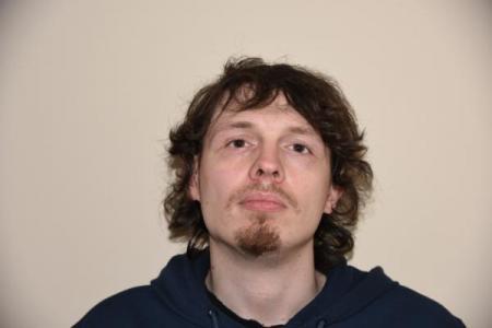 Trevor J Masters a registered Sex Offender of Rhode Island