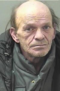 Wayne A Burdick a registered Sex Offender of Rhode Island