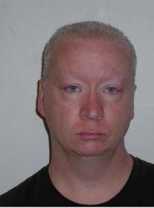 Keith M Anderson a registered Sex Offender of Rhode Island