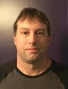 Timothy Shawn Kelly a registered Sex Offender of Rhode Island