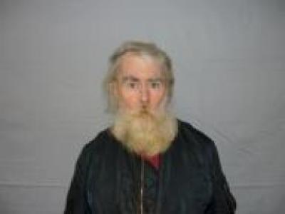 Michael D Beaulieu a registered Sex Offender of Rhode Island