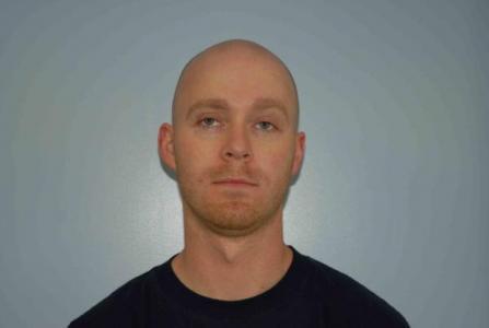 Kevin M Potter a registered Sex Offender of Rhode Island