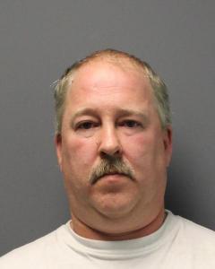 Olin D Stevens a registered Sex Offender of Maine