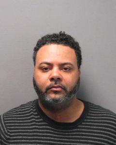 Eric L Silva a registered Sex Offender of Rhode Island