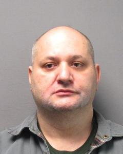 James Hernandez a registered Sex Offender of Rhode Island