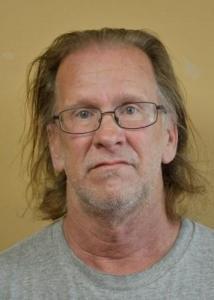 Daniel J Macon a registered Sex Offender of Rhode Island